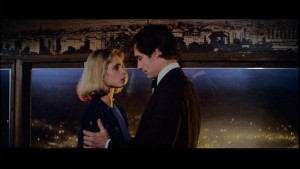 The-Living-Daylights-James-Bond-Kara-Timothy-Dalton-Maryam-dAbo-Vienna-ferris-wheel